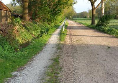route_ronde_van_de_blesse (1)