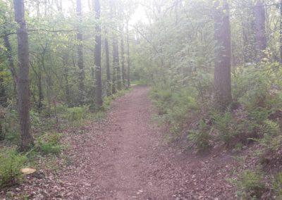 route_ronde_van_de_blesse (10)