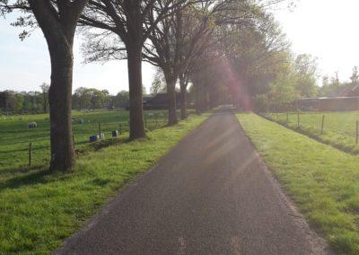 route_ronde_van_de_blesse (11)