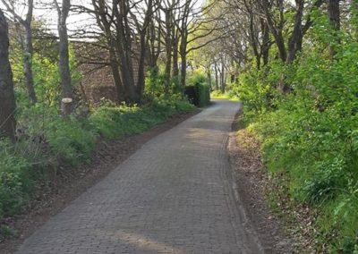 route_ronde_van_de_blesse (15)