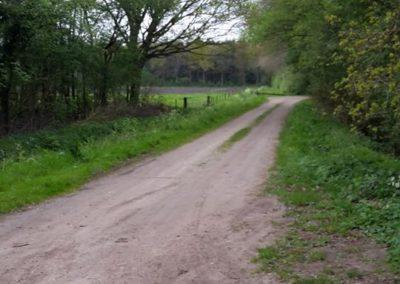 route_ronde_van_de_blesse (2)