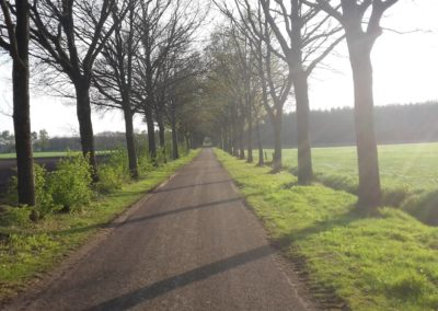 route_ronde_van_de_blesse (4)