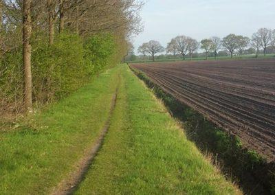 route_ronde_van_de_blesse (6)