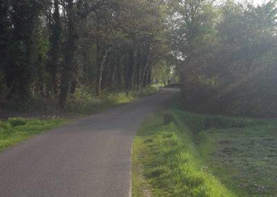 route_ronde_van_de_blesse (7)