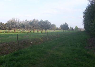 route_ronde_van_de_blesse (9)
